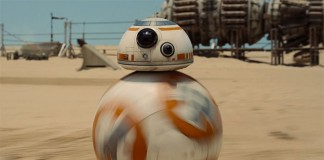 Star-Wars BB-8 Force Awakens