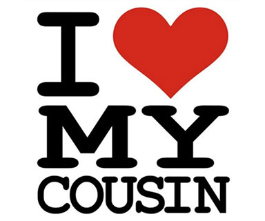 I\'m Deeply In Love with My Cousin - Waleg.com